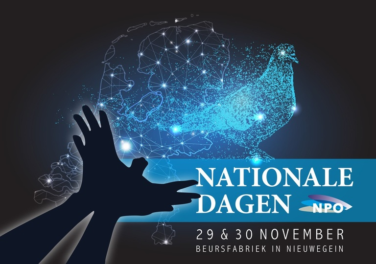 Nationale Dagen 2019