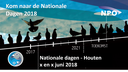 Nationale Dagen 2018